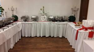 Catering25