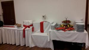 Catering26
