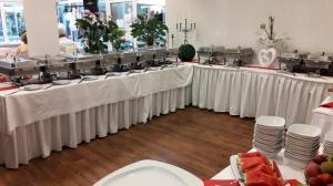 Catering27