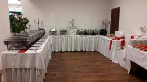 Catering28